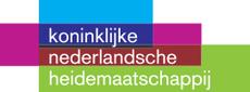 02 Koninklijke Nederlandse Heidemaatschappij