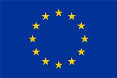 05 Europese Subsidie