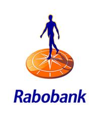 07 Rabobank Rijssen - Enter
